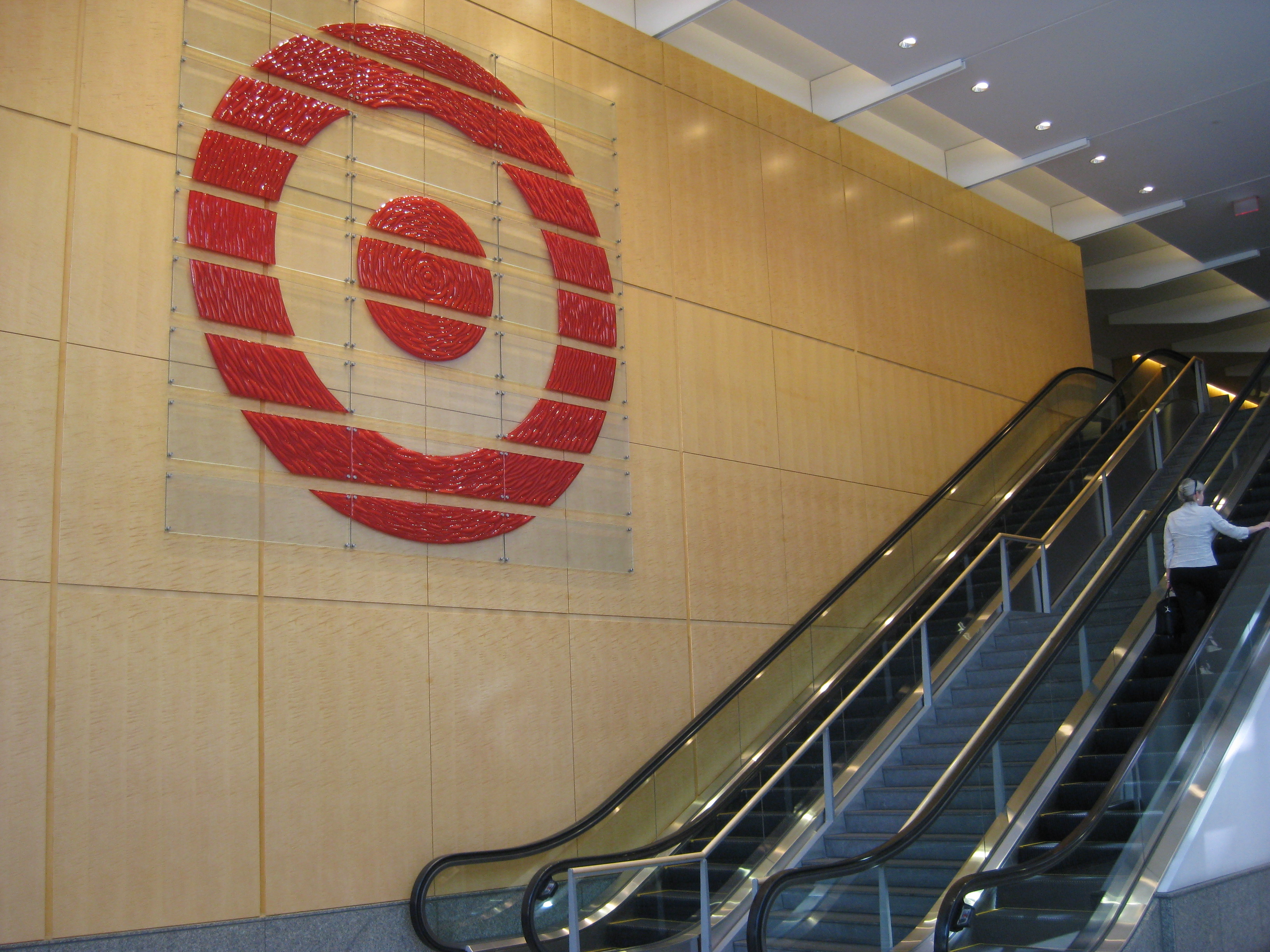 Target corporate office headquarters hq - Target Corporate Office Headquarters Hq 26
