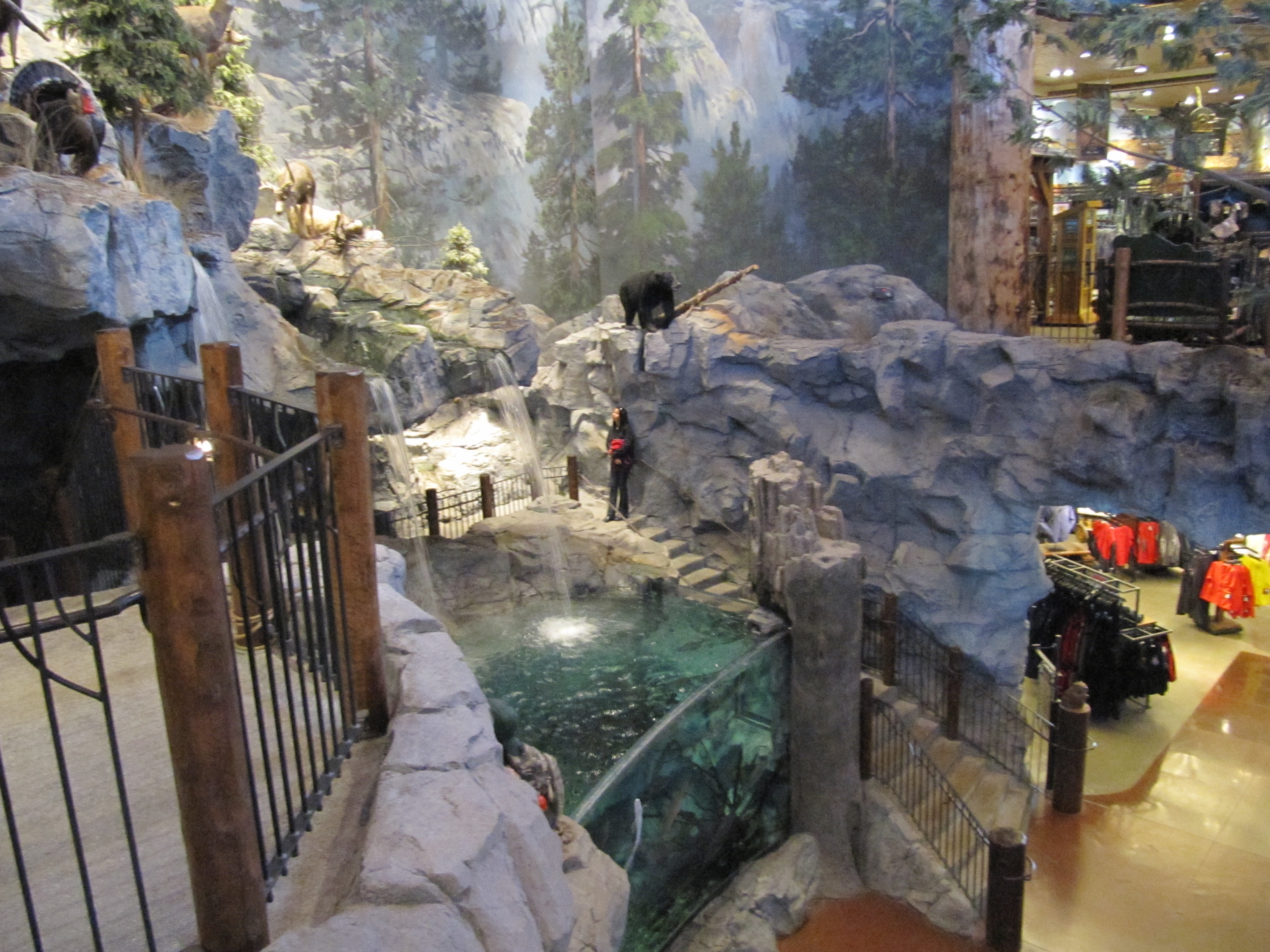 Bass Pro In Manteca Ca Jeremyperson Com