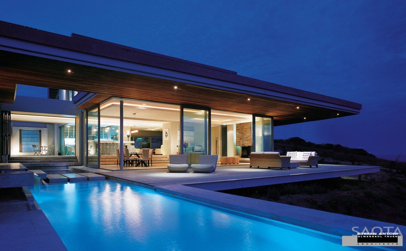 Perfect Some Beautiful Homes Designed By Saota, An Architecture Firm In Cape Town  South Africa. Their Website Is Also Extremely Well Designed.